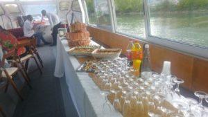 boat: foto