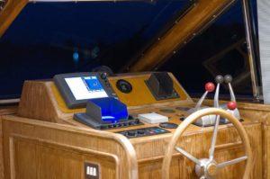 festa in bus + yacht roma: foto